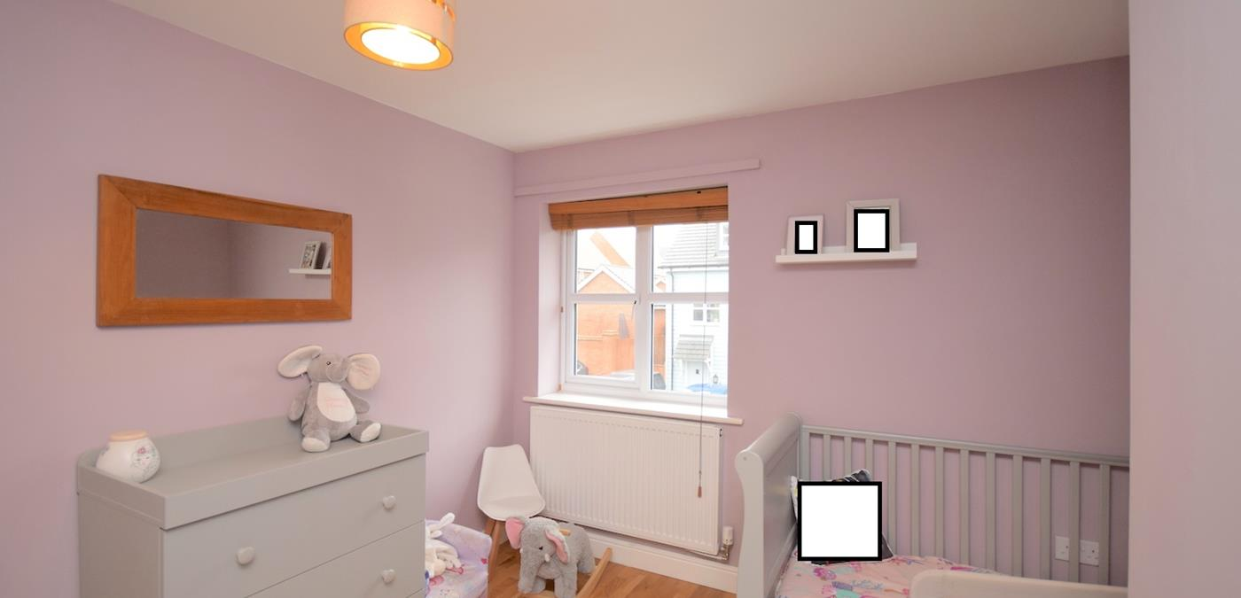 Kids Room Full View 2 Amended